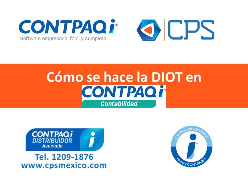 Publica Sat Segunda Actualización Del Diot 2019 Cps México