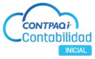 Contpaqi Contabilidad Nube