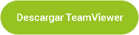 TeamViewer es la solución de acceso, control y soporte remoto favorita.