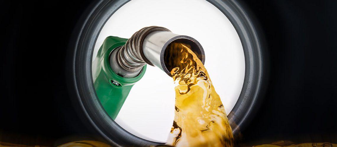 Facilidad factura global 2020 principalmente para gasolina e hidrocarburos