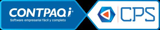 Soporte Contpaqi Distribuidor Certificado